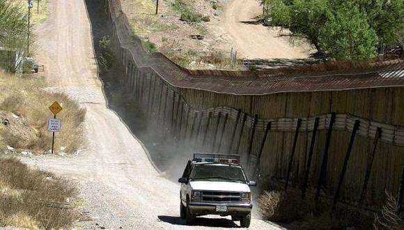 El único consenso en México sobre las nuevas políticas de Trump es que el país no está ni remotamente preparado para ellas. (Foto: AFP)