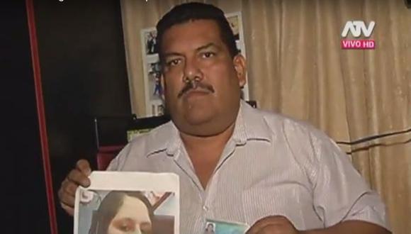 Ventanilla: empresario acusa a empleada de robarle 8 mil soles