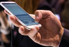 Los 10 celulares más potentes del mundo, según el ránking de AnTuTu