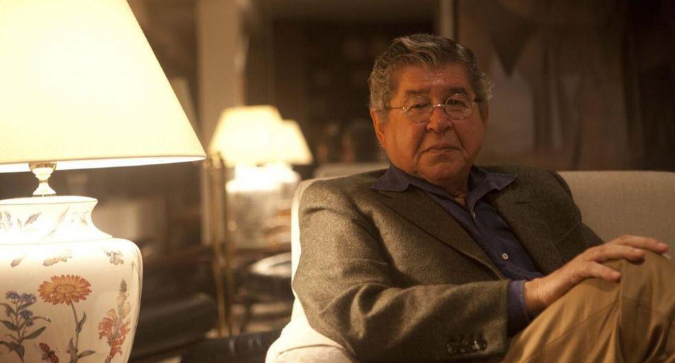 Alfredo Bryce Echenique cumple 81 años: Sus cinco libros más entrañables. (Foto: GEC)