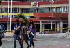 DolarToday Venezuela: conoce aquí el precio de compra y venta, hoy martes 11 de mayo de 2021