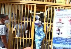 SuSalud sancionará con S/ 430 mil a establecimientos de salud que no informen estado de sus pacientes