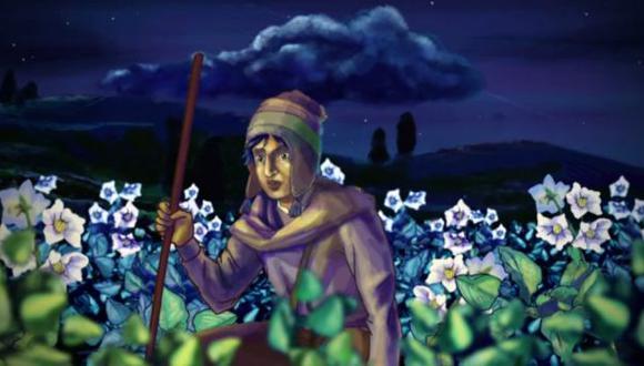 Conoce el mito aymara sobre el origen de la quinua