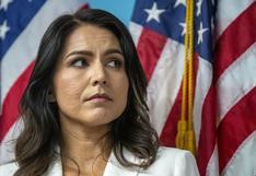 Quién es la candidata que no ganó ninguna primaria pero que no se rinde en su deseo de ser presidenta de EE.UU.