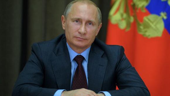Rusia envía ayuda al este de Ucrania pese a advertencias