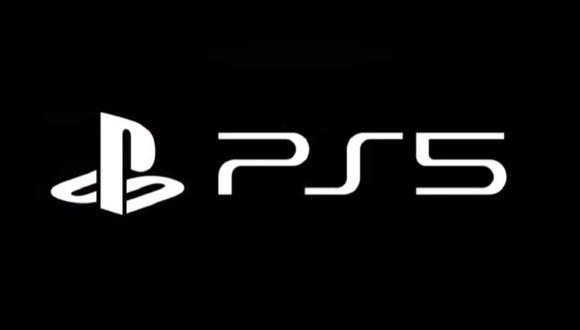 La PlayStation 5 se estrenará a finales del 2020. (Captura de pantalla).