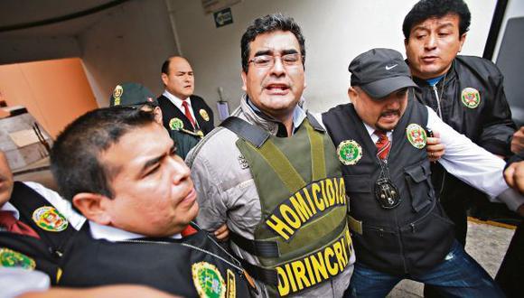 En el local denominado La Centralita, que se ubicaba en Chimbote, se habría organizado una presunta red de corrupción. (Foto: Archivo El Comercio)