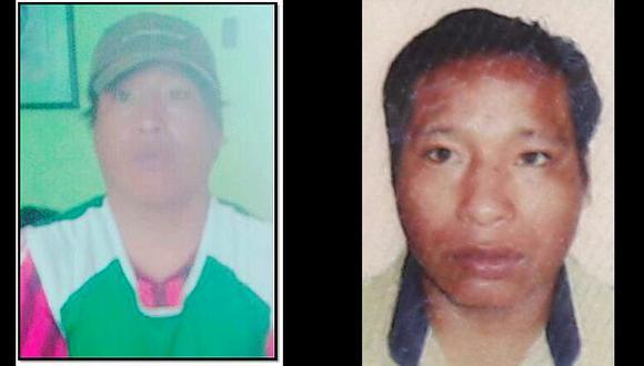 Cercado de Lima: buscan a hombre que desapareció hace 2 semanas