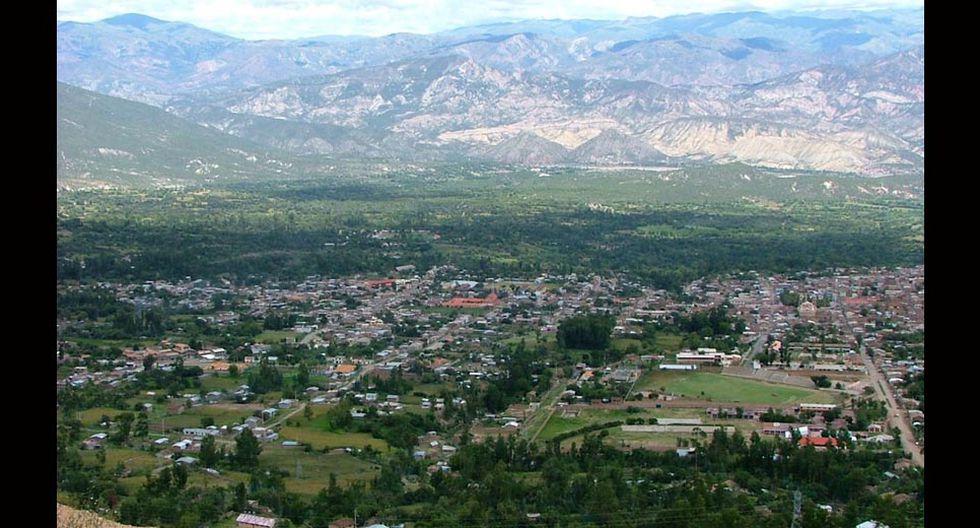 Vuela a Ayacucho desde US$46 con Latam. Si vas por tierra, Movilbus ofrece boletos desde S/57 el tramo.(Foto: Flickr)