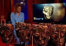 Bafta 2021: Premiación presume diversidad en su edición más virtual