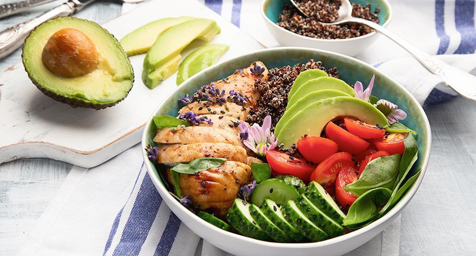 El ácido fólico facilita también el ingreso de vitamina C en el músculo.