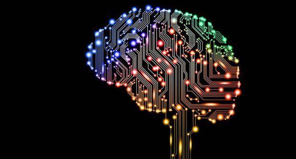 La inteligencia artificial se está convirtiendo en una herramienta fundamental en diversos aspectos. (Foto: Google)