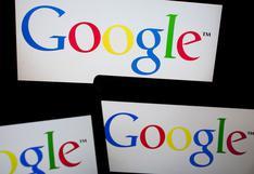 Construimos Google, por Parul Koul y Chewy Shaw
