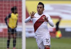 Perú vs. Ecuador: la importancia de estar a la altura en el día más difícil | CRÓNICA