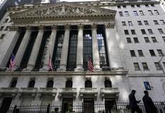 PBI de EE.UU. aumentó un 4.3% en el cuarto trimestre de 2020, según estimación final del Gobierno