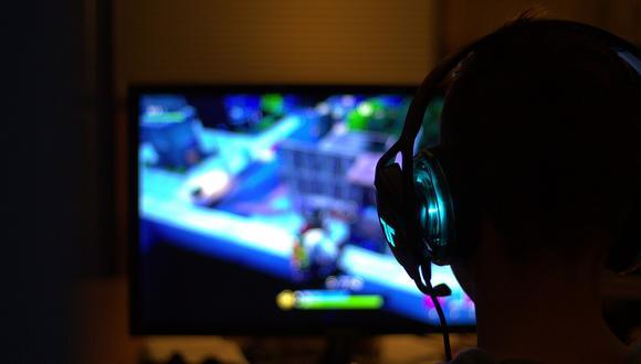 Plataformas como Steam o PlayStation Store se quedan con el 30% de las ganancias de las ventas de videojuegos. (Foto: Pixabay)