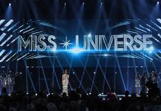 Miss Universo 2021: a qué hora y cómo ver EN VIVO el concurso de belleza más famoso del mundo | ONLINE