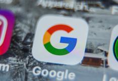 Corte Suprema de EE.UU. da la razón a Google en juicio contra Oracle por derechos de autor