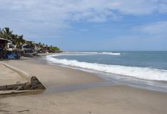 Playas en Piura reabrieron desde hoy: ¿cuál será el impacto en el sector hotelero?