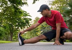 Conquista el 2020: guía básica para iniciarte en el running