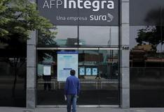 Retiro AFP 4 UIT: ¿Cuándo inicia el registro de solicitudes?