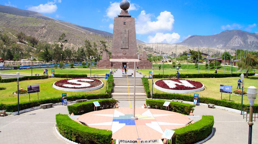 Museos imperdibles: Conoce los mejores recintos sudamericanos - 1