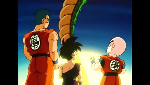 Dragon Ball: estos fueron los deseos pedidos a Shenlong - 8