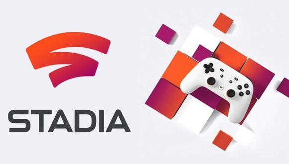 Stadia se centrará en brindar servicios exclusivos a grandes estudios para poder distribuir sus juegos. (Foto: Google)