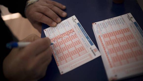 Conoce en esta nota los resultados de la Quiniela Nacional y Provincial. (Foto: El País)