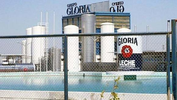 El Grupo Gloria es el productor líder en el Perú y varios países de América Latina.
