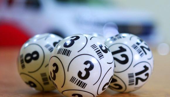 A una mujer, el haber ganado lo lotería no le hizo feliz por lo que decidió regresar a su trabajo nocturno (Foto: Pixabay)
