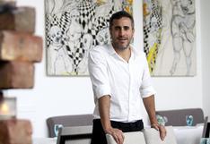 La crítica gastronómica de Ignacio Medina al restaurante Tragaluz