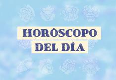Horóscopo de hoy lunes 21 de septiembre del 2020: consulta aquí qué te deparan los astros