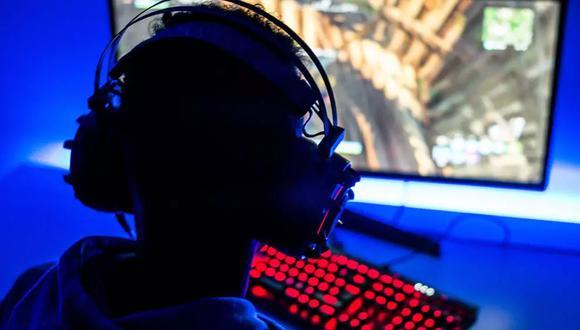 Conoce el truco para poder mejorar tu conectividad en tu PC gamer. (Foto: ADZL)