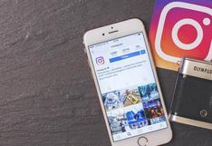 Al estilo de Tik Tok: Instagram lanza una herramienta de edición de videos