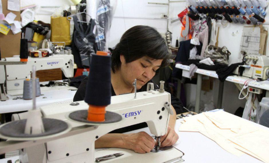 Las acciones del Inacal se enmarcan en el Plan Nacional de Competitividad y Productividad. (Foto: Andina)