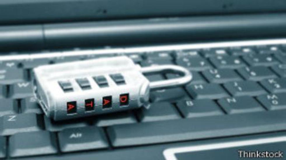 4 trucos para mejorar la cobertura Wi Fi dentro de tu casa - 4