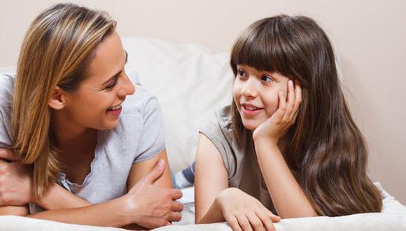 Resiliencia: ¿cómo formar niños capaces de superar adversidades?