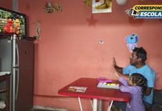 Las dos caras de la educación en la provincia de Huánuco