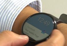 Evaluamos el Moto 360: los pros y contras de este smartwatch
