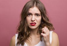 Belleza: ¿podemos reparar las puntas dañadas sin cortar el cabello? aquí te lo contamos