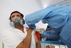 Vacunación COVID-19 en Callao: sigue en vivo el avance, restricciones y últimas noticias de hoy