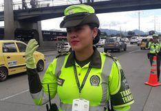 'Pico y placa' Colombia de hoy martes 19 de noviembre: repasa las principales restricciones vehiculares