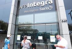 Retiro AFP: ¿por qué el Ejecutivo observó la norma que autoriza el acceso a 4 UIT?