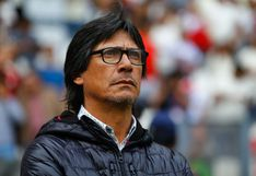 Ángel Comizzo, fase 3: en la vuelta de la 1, ¿qué le puede dar el técnico argentino a Universitario?