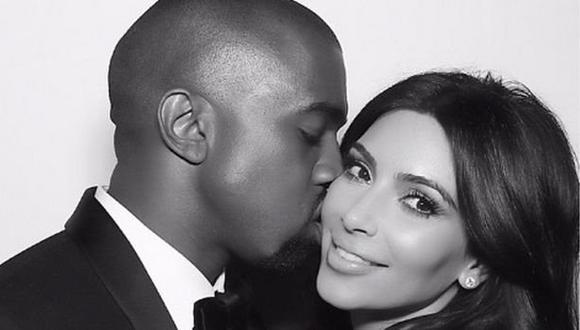 Kim Kardashian ganó demanda de US$400 mil a fundador de Youtube