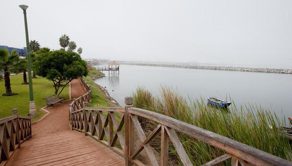 El Callao, principal punto de ingreso de visitantes al Perú, se consolidó como un destino que cumple con todas las medidas de bioseguridad ante la COVID-19. (Foto: Gihan Tubbeh / PromPerú)