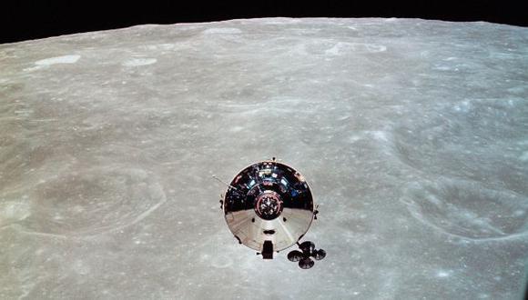 Orbital ATK lanzó cápsula Cygnus con suministros para la ISS
