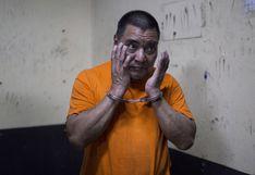 Sentencian a 5.160 años de cárcel a militar guatemalteco por asesinar a 171 personas