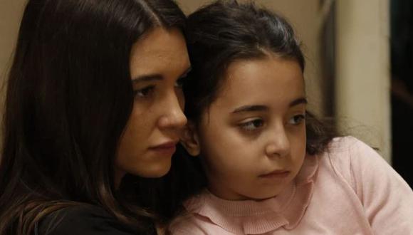 """""""Kizim"""" se encuentra en sus episodios finales en España. (Foto: Med Yapim)"""